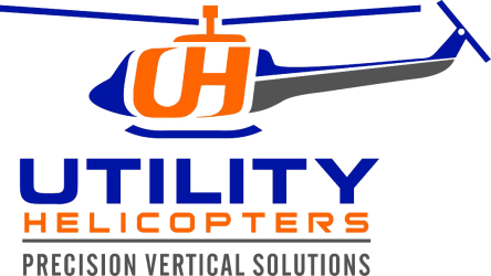 Utility Helicopters